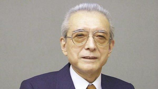 Hiroshi Yamauchi 600x340 Nintendonun Eski Başkanı Hiroshi Yamauchi Öldü