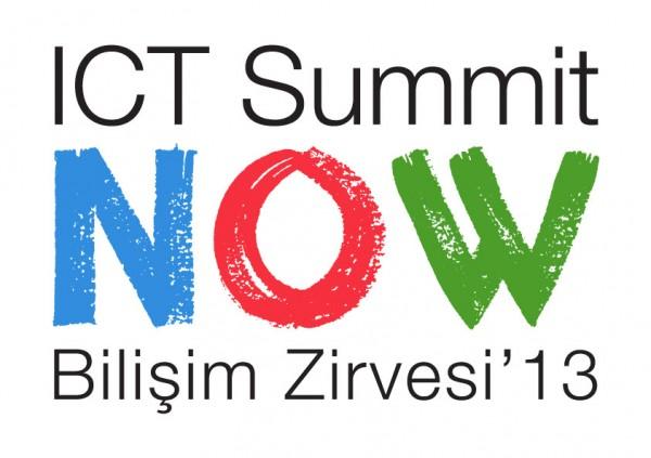 ICT Summit Now Bilişim Zirvesi 13