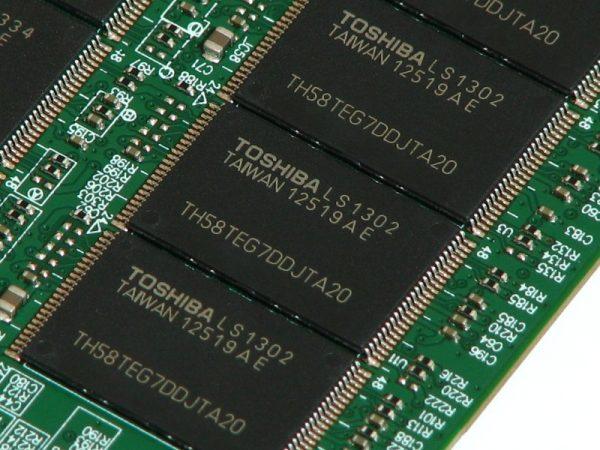 Plextor M5 Pro 256GB (5)