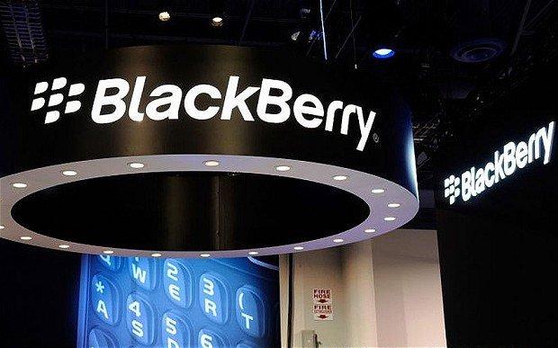 BlackBerry'e geri çeviremeyecekleri bir teklif sunuldu.