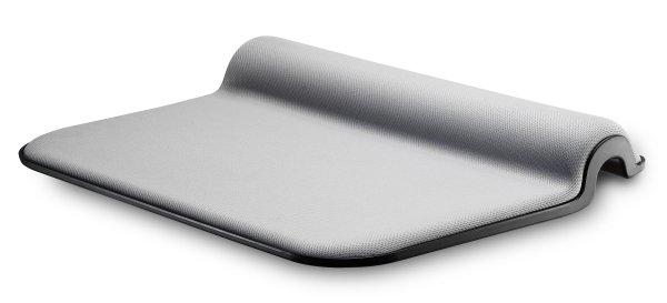 Cooler Master Notepal Comforter Air Mini