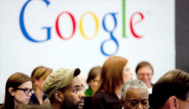 Google yeni projesi ile insan ömrünü uzatıp, hastalıklara karşı mücadele vermeyi amaçlıyor.