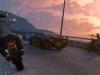 Rockstar Games, sanal para satın alım söylentilerini doğruladı.