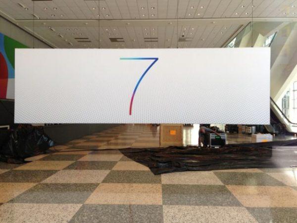 Apple'ın yeni işletim sistemi iOS 7 nasıl yüklenir?
