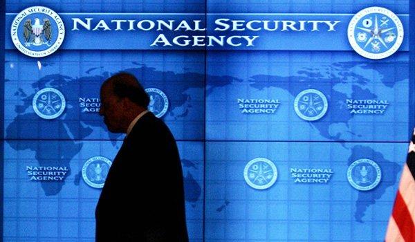 NSA'nın kirli çamaşırları birbir ortaya çıkıyor.