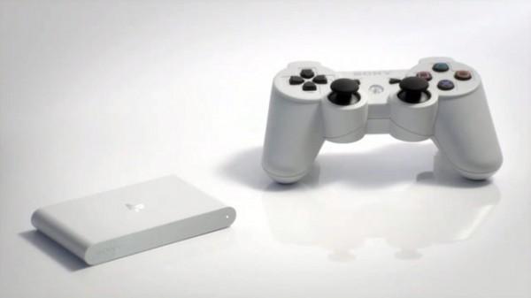 Sony yeni cihazlarını Tokya'da düzenlenen bir etkinlik sırasında tanıttı.