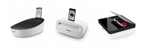 Samsung Ev Aletleri