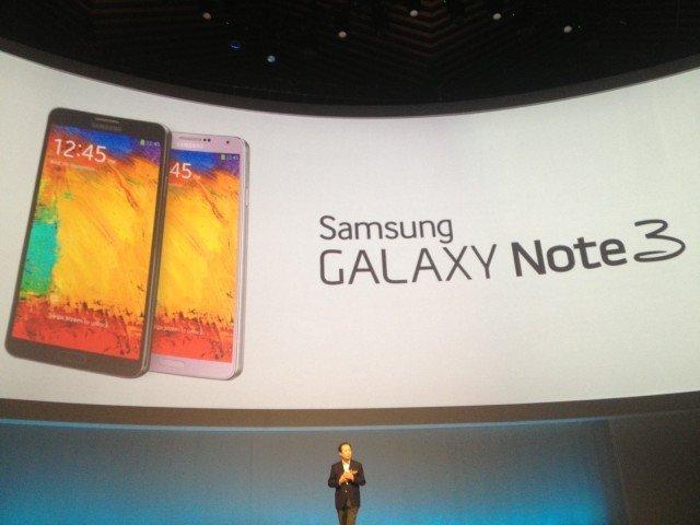 Samsung'ın yeni ürünlerinin fiyatlarına ilişkin yeni bilgiler ortaya çıktı.