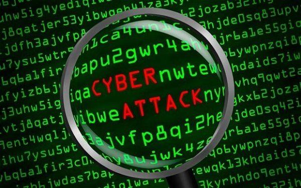 Siber Saldırı'ya karşı şimdiden önlemler alınmazsa, gelecek yıllarda korkutucu boyutlara ulaşabilir.