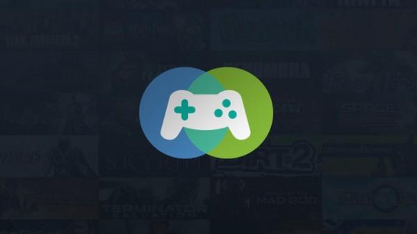 Steam son olarak Family Sharing adını verdiği yeni özelliğini tanıttı.