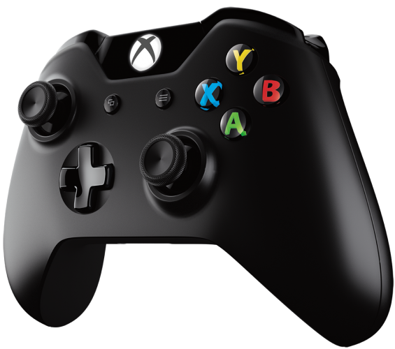 Xbox One'da 8 kişilik oyun tecrübesi yaşanabilecek.