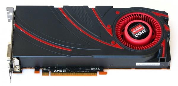 AMD Radeon R9 270X (11)