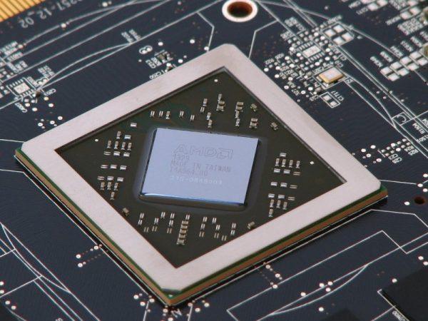 AMD Radeon R9 270X (13)