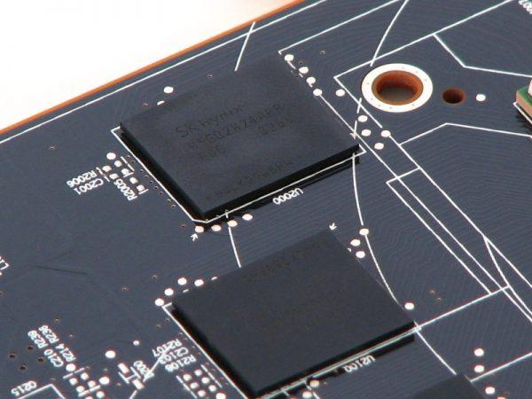 AMD Radeon R9 270X (14)
