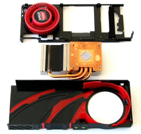 AMD Radeon R9 270X (15)