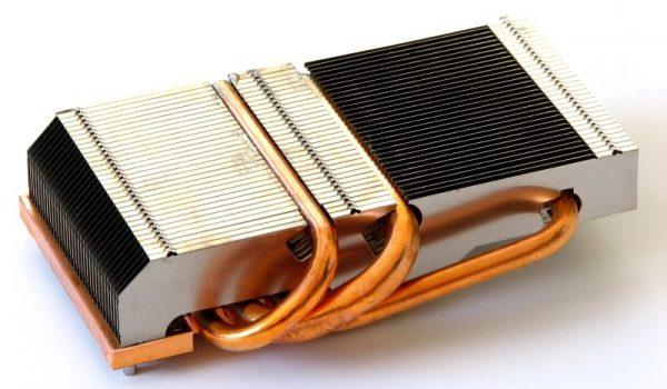 AMD Radeon R9 270X (16)