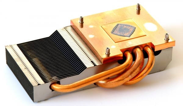 AMD Radeon R9 270X (17)