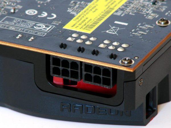 AMD Radeon R9 270X (6)