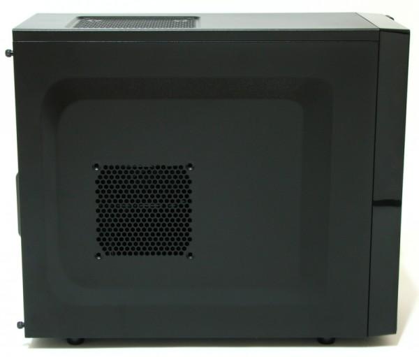 Cooler Master N200 (5)