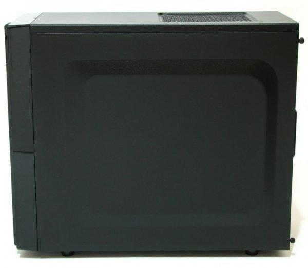 Cooler Master N200 (6)