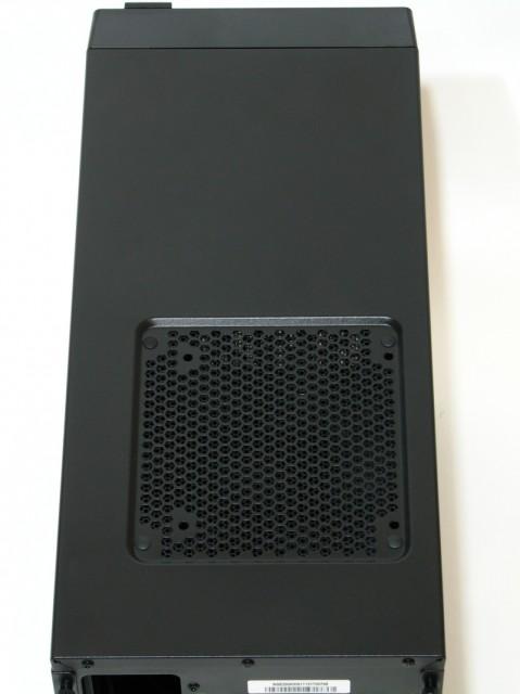 Cooler Master N200 (8)