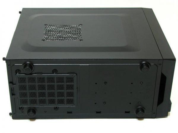 Cooler Master N200 (9)