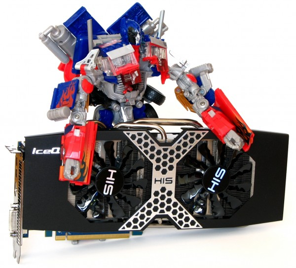 HIS R9 280X iPower IceQ X2 (44)