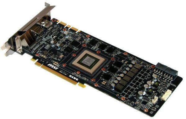 MSI GTX 760 HAWK (11)