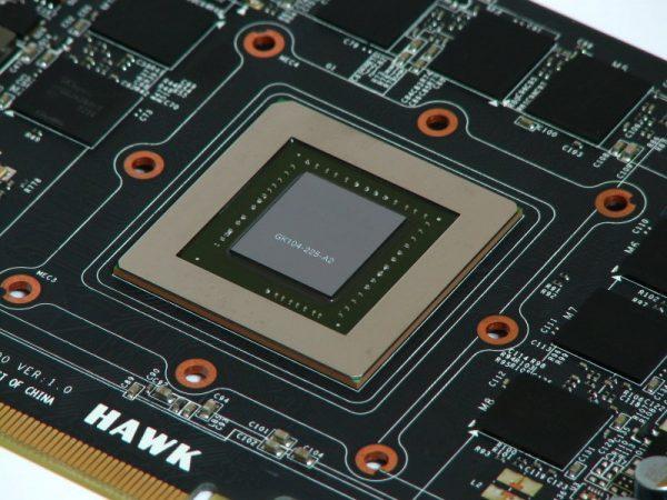 MSI GTX 760 HAWK (12)