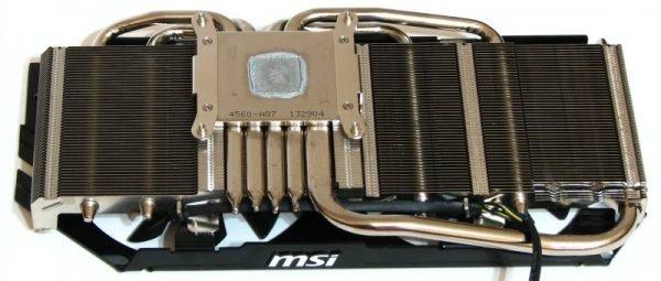 MSI GTX 760 HAWK (14)