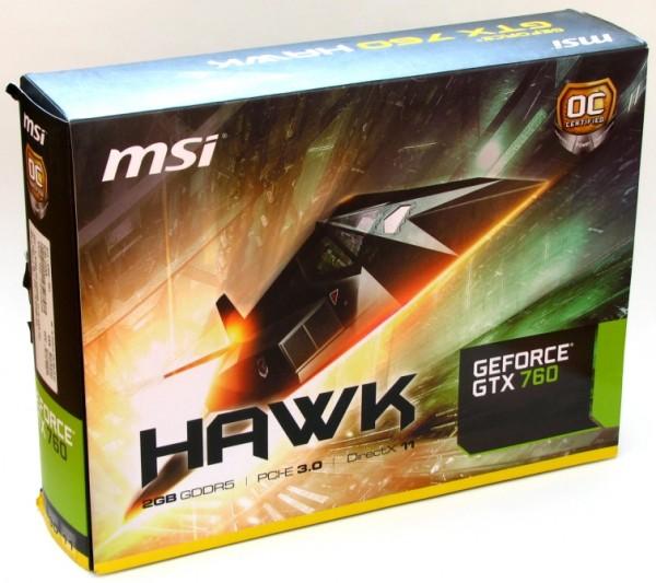 MSI GTX 760 HAWK (16)