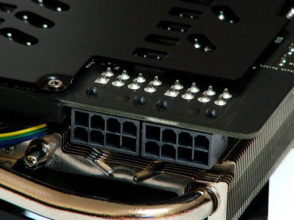 MSI GTX 760 HAWK (4)