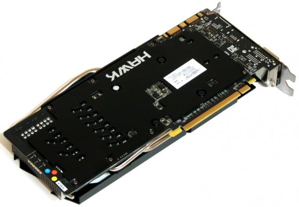 MSI GTX 760 HAWK (5)