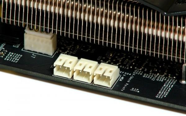 MSI GTX 760 HAWK (6)