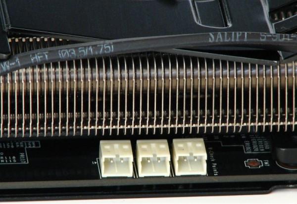 MSI GTX 770 Lightning (11)