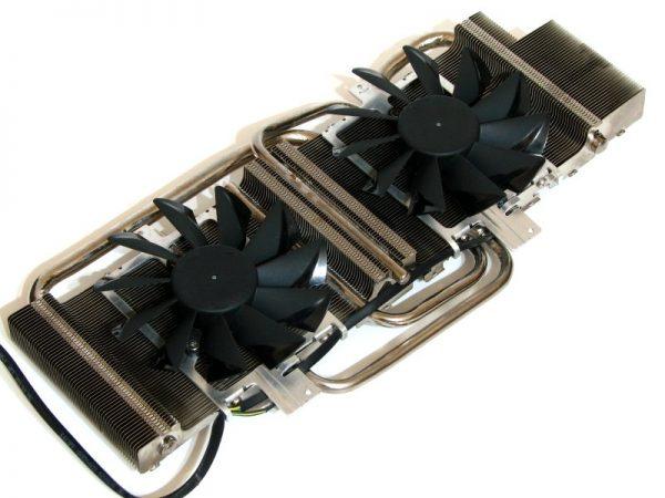 MSI GTX 770 Lightning (13)
