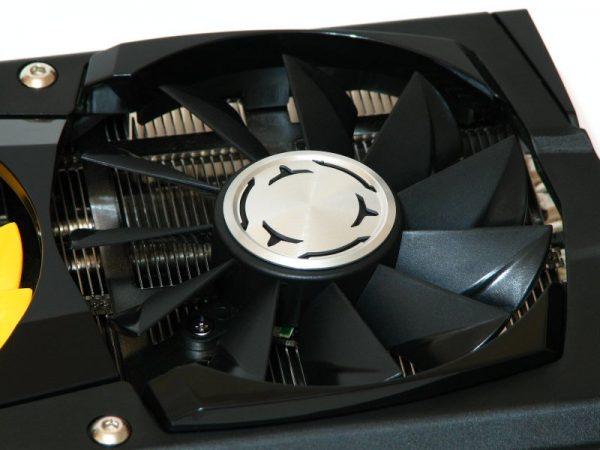 MSI GTX 780 Lightning  (18)