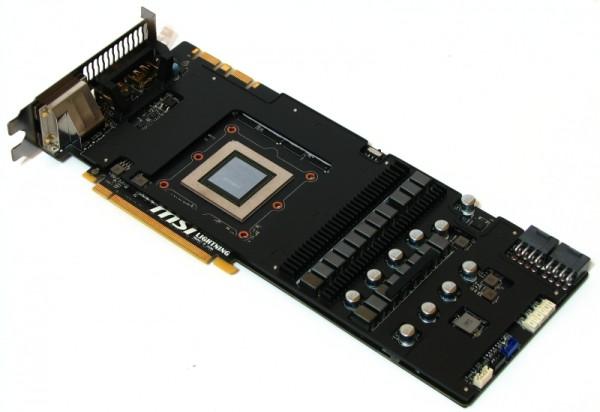 MSI GTX 780 Lightning  (20)