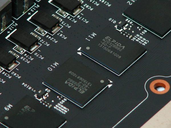 MSI GTX 780 Lightning  (24)