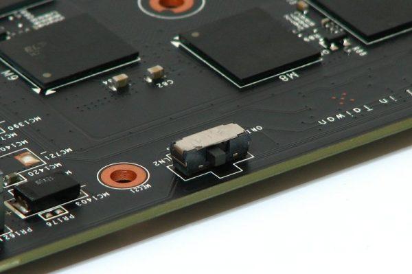 MSI GTX 780 Lightning  (25)