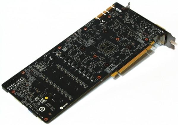 MSI GTX 780 Lightning  (26)