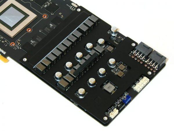 MSI GTX 780 Lightning  (28)