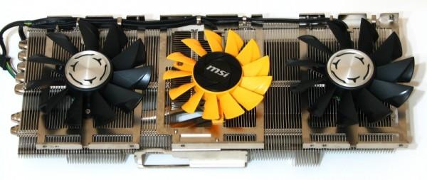 MSI GTX 780 Lightning  (29)