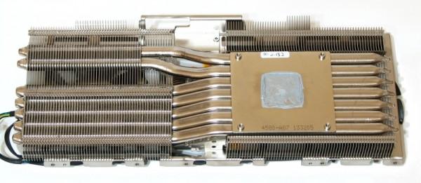 MSI GTX 780 Lightning  (30)