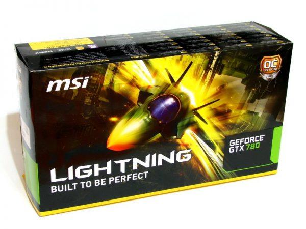 MSI GTX 780 Lightning  (33)
