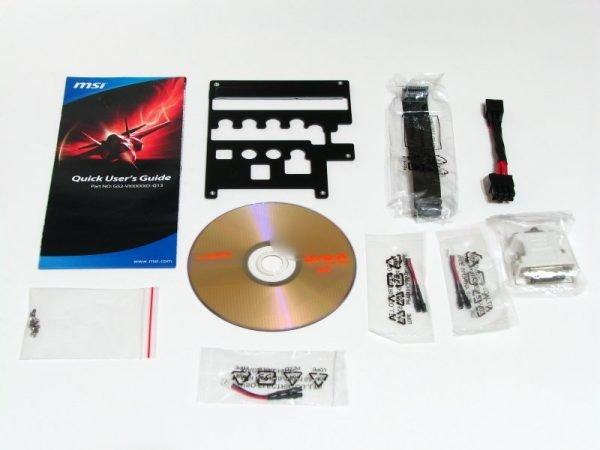 MSI GTX 780 Lightning  (34)