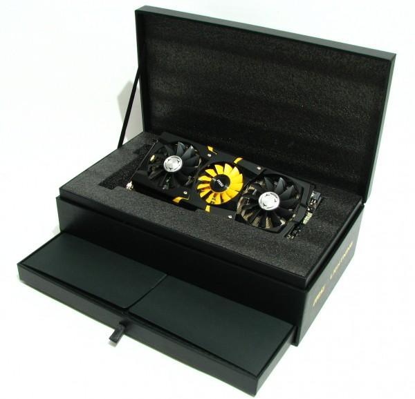 MSI GTX 780 Lightning  (36)
