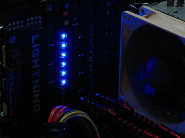 MSI GTX 780 Lightning  (39)