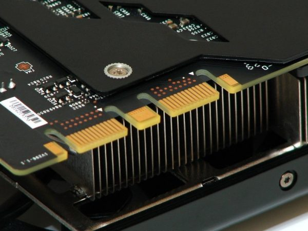 MSI GTX 780 Lightning  (4)