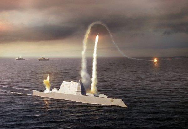 USS_Zumwalt